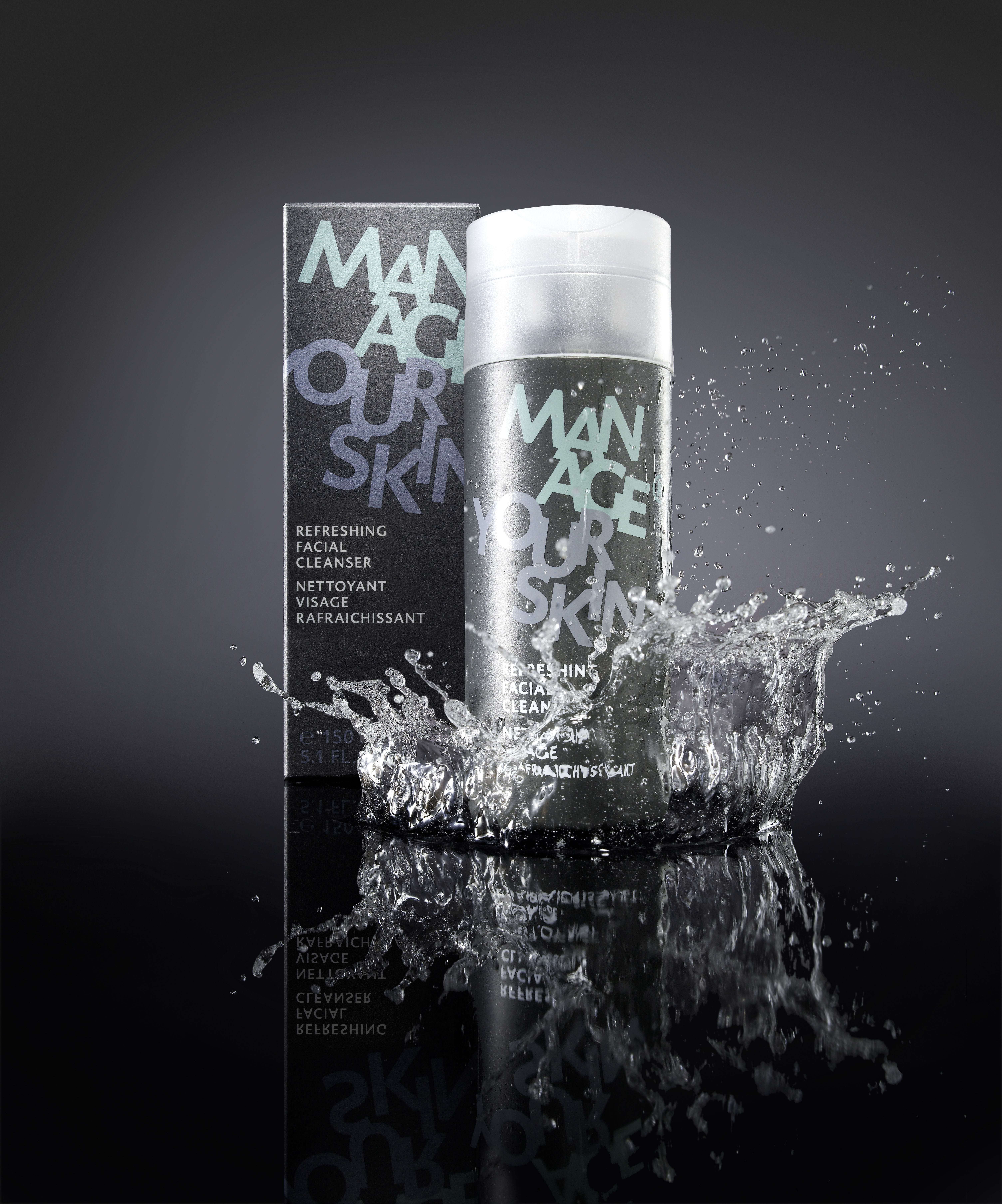 MYS-REFRESHING-FACIAL-CLEANSER