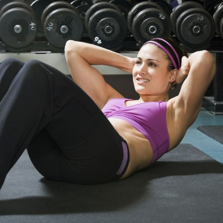 Record-Woman-Seven-Deadly-Sins-of-the-Gym-2187886-440×440